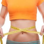 Weight Loss: Pressing these points will Surely reduce the weight