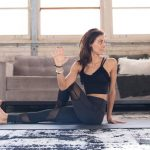 Yoga to Boost Immunity: Do These yoga sessions to Boost Immunity