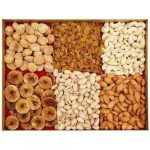 Which dry fruit Can make you lose weight? Know These facts.