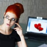 Know How Women are Far Ahead of Men in Online Dating