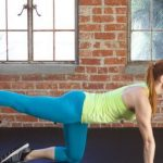 Video : Top 4 Leg Exercises Every Women Must know