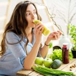 Immune Boosting Tips: Strong immunity is the best way to stay away from Covid-19