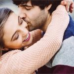 Things that Every Guy Should Know About Girls