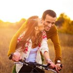 4 Things Every Woman Needs in a Relationship