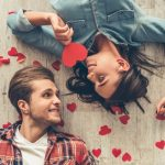 Arranged Marriage: 8 Questions that You Should Ask Before Marriage