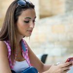 Useful Online Dating Tips Which are Evergreen