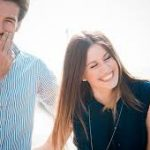 Understand these flirting rules before flirting!