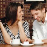 7 Signs that a Guy is flirting with You