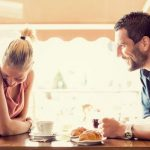 These 5 psychological hacks will help you impress the woman you like!