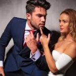 She likes you or not Learn 5 ways to Know