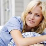 These 8 things every Guy should know about girls