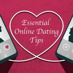 11 Pro Online Dating Tips for a Perfect Date