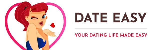 Date Easy