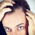 There are 6 benefits of Bhringraj oil, regularly applied to hair