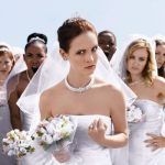 Women's Features According To Lakshnashastra: Understand Women Better