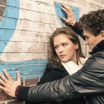 Simple Ways To Deal With a Possessive/Selfish Partner