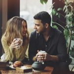 10 Major Dating Tips for Men: Pay Attention to these to Make your Date Tick
